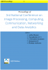 Cover for 3rd National Conference on Image Processing, Computing, Communication, Networking and Data Analytics